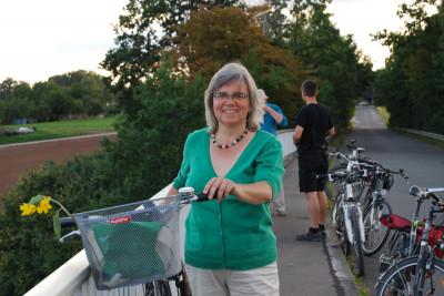 Birgit Raab